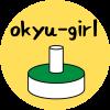 okyu-logo3-1_1203093057